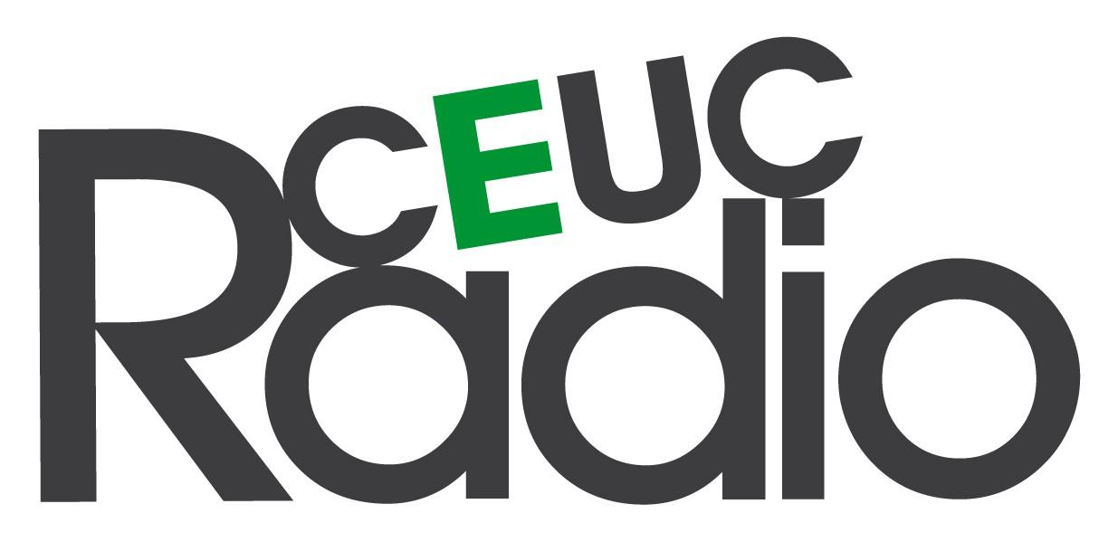 ceucradio-e1440441521426