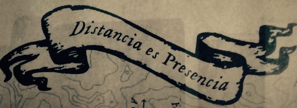 distanciaEsPresencia