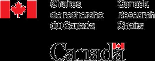 logoCrC